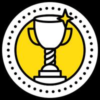 Nouveaux badges sur la communauté ... la conquête continue !