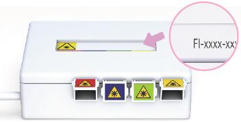livebox-boitier-fibre-4-prises-zoom-numero-boitier.png