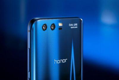 Honor9_Dual Lens.jpg