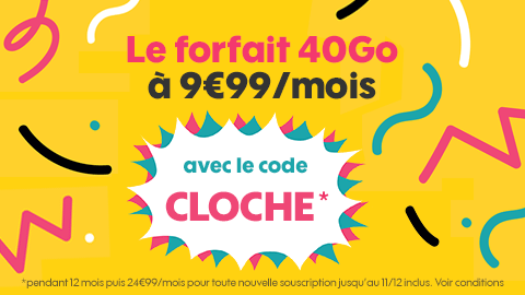 Cloche.png