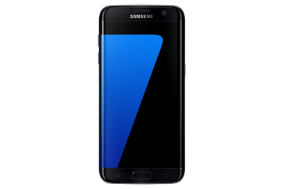 Samsung Galaxy S7 edge noir face.png