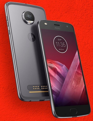 motoZ2play.png