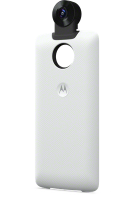 MotoMods_360Camera_WhtDv_AmpFrontDyn.png