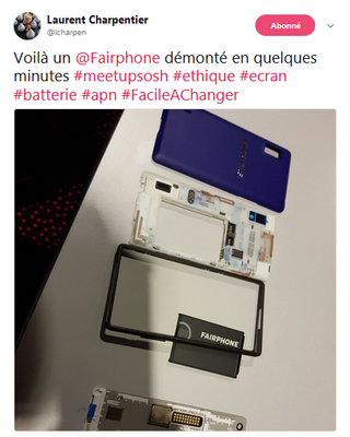 demontage_fairphone_twitter.png