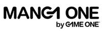 MangaOne.png