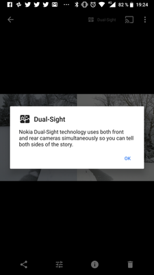 Screenshot_dualsight.png
