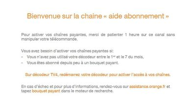 tv-orange-chaine-999-bienvenue-sur-la-chaine-aide-abonnement_full-view-image.jpg