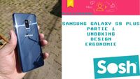 S9plus_1.jpg