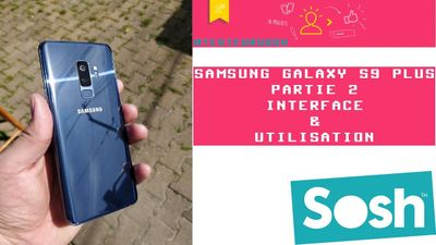 S9plus_2.jpg