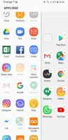 Screenshot_20180424-080615_Apps edge.jpg