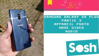 S9plus_3.jpg