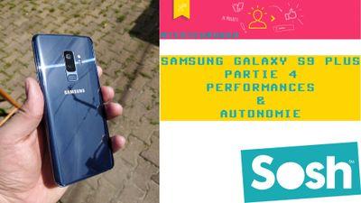 S9_part 4.jpg