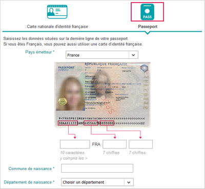 passeport sosh.png