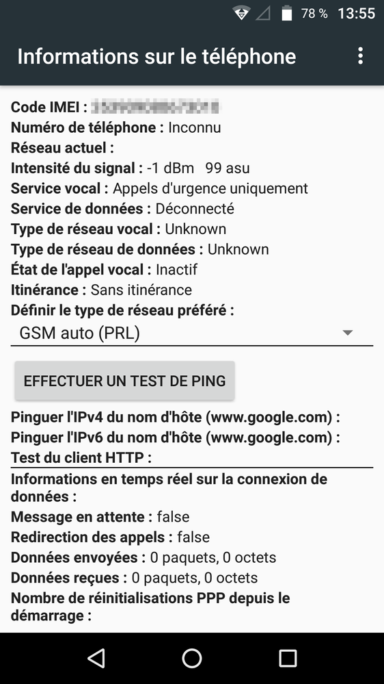 Screenshot_20180510-135506.png