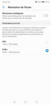 Screenshot_20180609-141514.jpg
