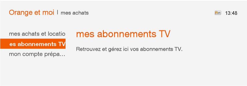 tv-orange-menu-orange-et-moi-les-abonnements-tv.png
