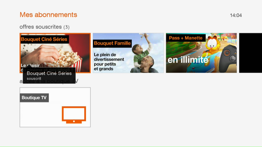 tv-orange-menu-orange-et-moi-mes-achats-mes-abonnements-tv-bouquet-cine-series_full-view-image.png