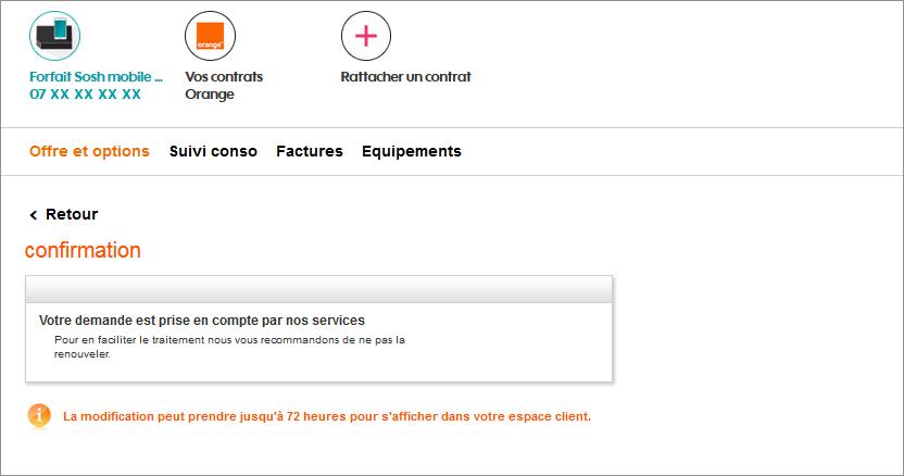espace-client-contrat-sosh-mobile-livebox-confirmation-resiliation-bouquet-tv.png