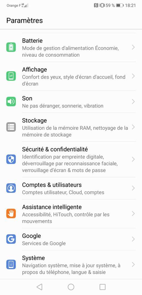 Screenshot_20180612-182151.jpg