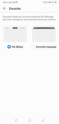 Screenshot_20180614-214913.jpg