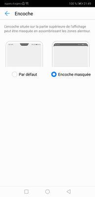 Screenshot_20180614-214906.jpg