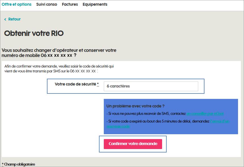 sosh-espace-client-offre-et-options-resilier-obtenir-rio-mobile-confirmer-votre-demande.png