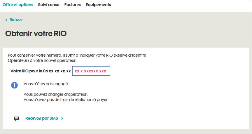 sosh-espace-client-offre-et-options-resilier-obtenir-rio-mobile.png