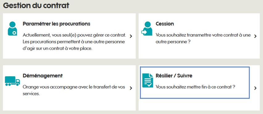 espace-client-offre-et-option-resilier-sosh.PNG