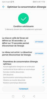 Screenshot_20180618-175451.jpg