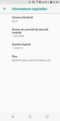 Screenshot_20180730-214414.png