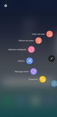 Screenshot_20180910-144616_Samsung Experience Home.jpg