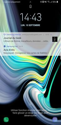 Screenshot_20180910-144327_Samsung Experience Home.jpg