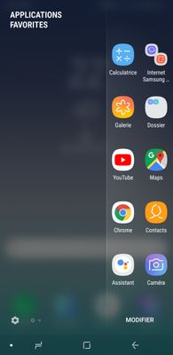 Screenshot_20180910-144603_Samsung Experience Home.jpg