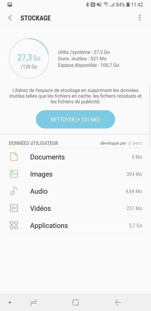 Screenshot_20180912-114212_Device maintenance.jpg