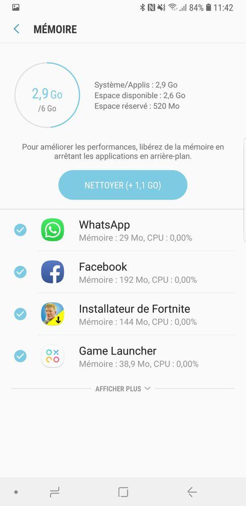 Screenshot_20180912-114221_Device maintenance.jpg