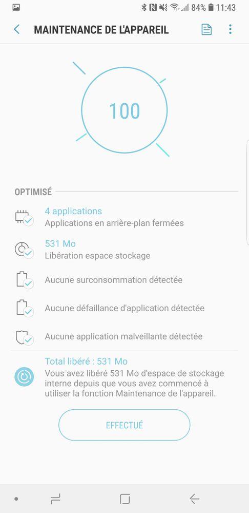 Screenshot_20180912-114351_Device maintenance.jpg