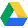 application-google-drive-90.png