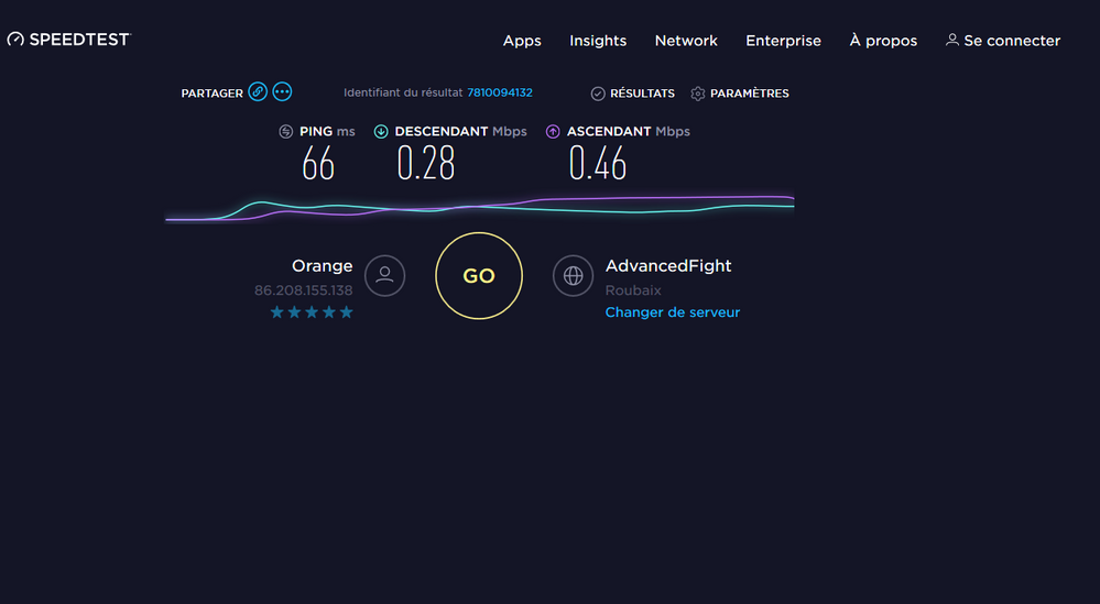 Screenshot_2018-11-18 Speedtest d'Ookla – le test de vitesse de connexion global.png
