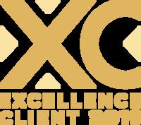 logo-XC2019-or.png