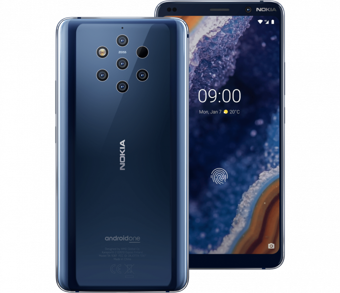 nokia-9-pure-view-690x595.png