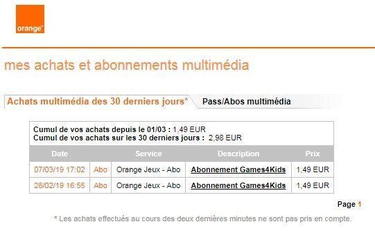 abo_frauduleux_orange.jpg