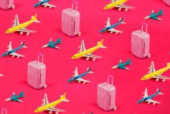 Medium_Leroaming_International_Avions+valises_Pattern_HD.jpg