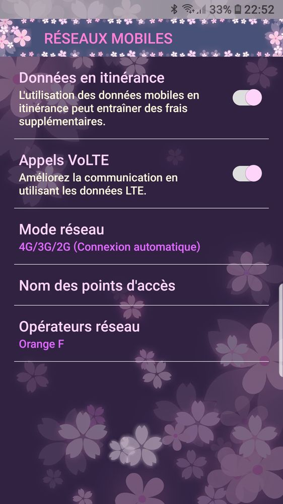 Screenshot_20190730-225212_Mobile networks.jpg