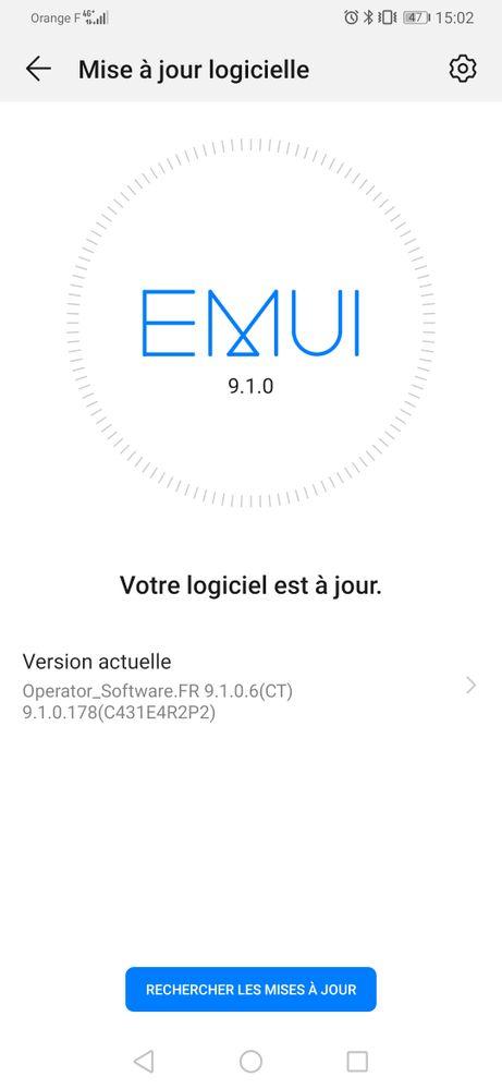 Screenshot_20190820_150228_com.huawei.android.hwouc.jpg