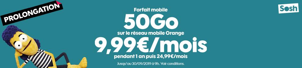 990x225_FFMobile_ff-mobile-50Go-9e99-30-09.png