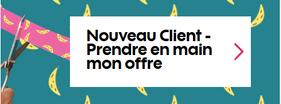 Nouveau Client.PNG