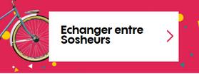 Echange entre Sosheur.PNG