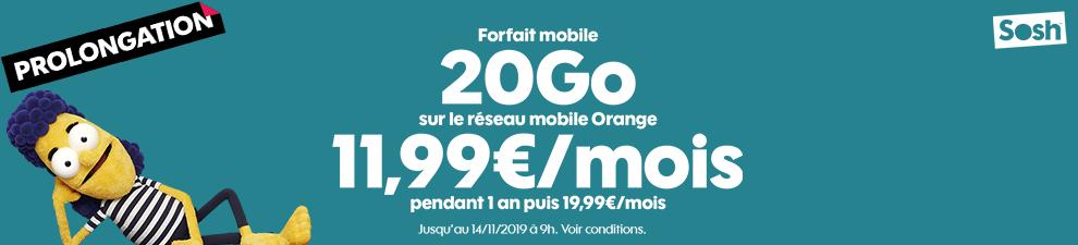 990x225-990x225ffmobileff-mobile-20go-11e99-prolong-14-11-161232.png