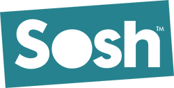 Sosh-Turquoise.png