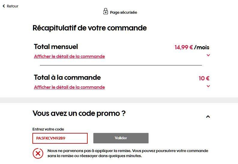code parrainage.jpg